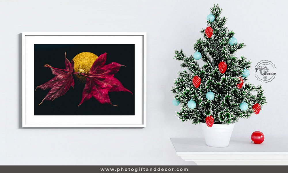 Cool Christmas Decorations Photo Gift And Decor